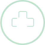 Broadway Pet Hospital Logo