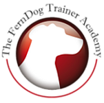 Fern Dog Training Academy Logo