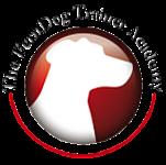 Fern Dog Training Academy Logo