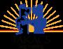 Takacs Dog Training Logo