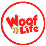 Woof Life
