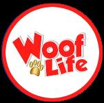 Woof Life